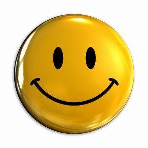 fericirea, sanatatea si speranta de viata