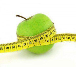 colesterol mere
