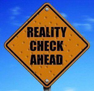 lumea virtuala vs. realitate