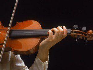 muzician