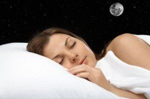 insomnie tratament