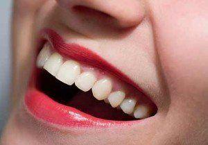 sanatatea orala