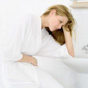 dureri menstruale tratament naturist