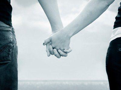 10 reguli de aur pentru o relatie de lunga durata