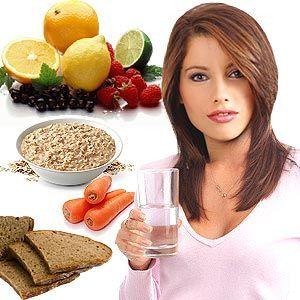remedii naturiste pentru constipatie