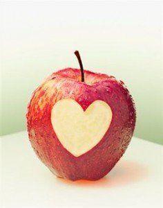 alimente pentru inima