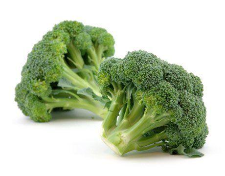 vitamine si minerale broccoli