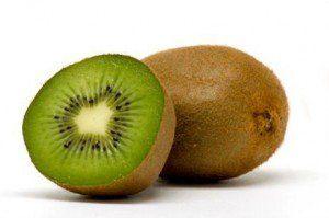 vitamine si minerale kiwi