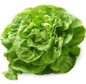 proprietati salata verde