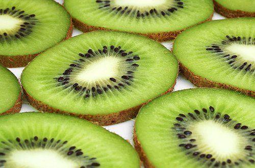 proprietati kiwi
