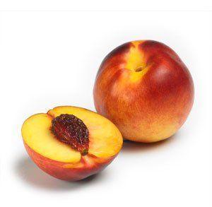 vitamine si minerale nectarine