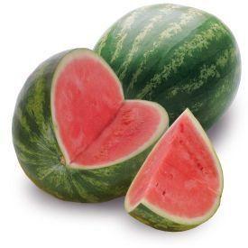 vitamine si minerale pepene rosu