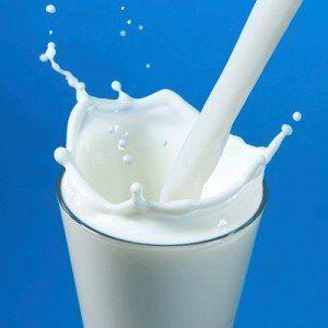 lapte de capra proprietati