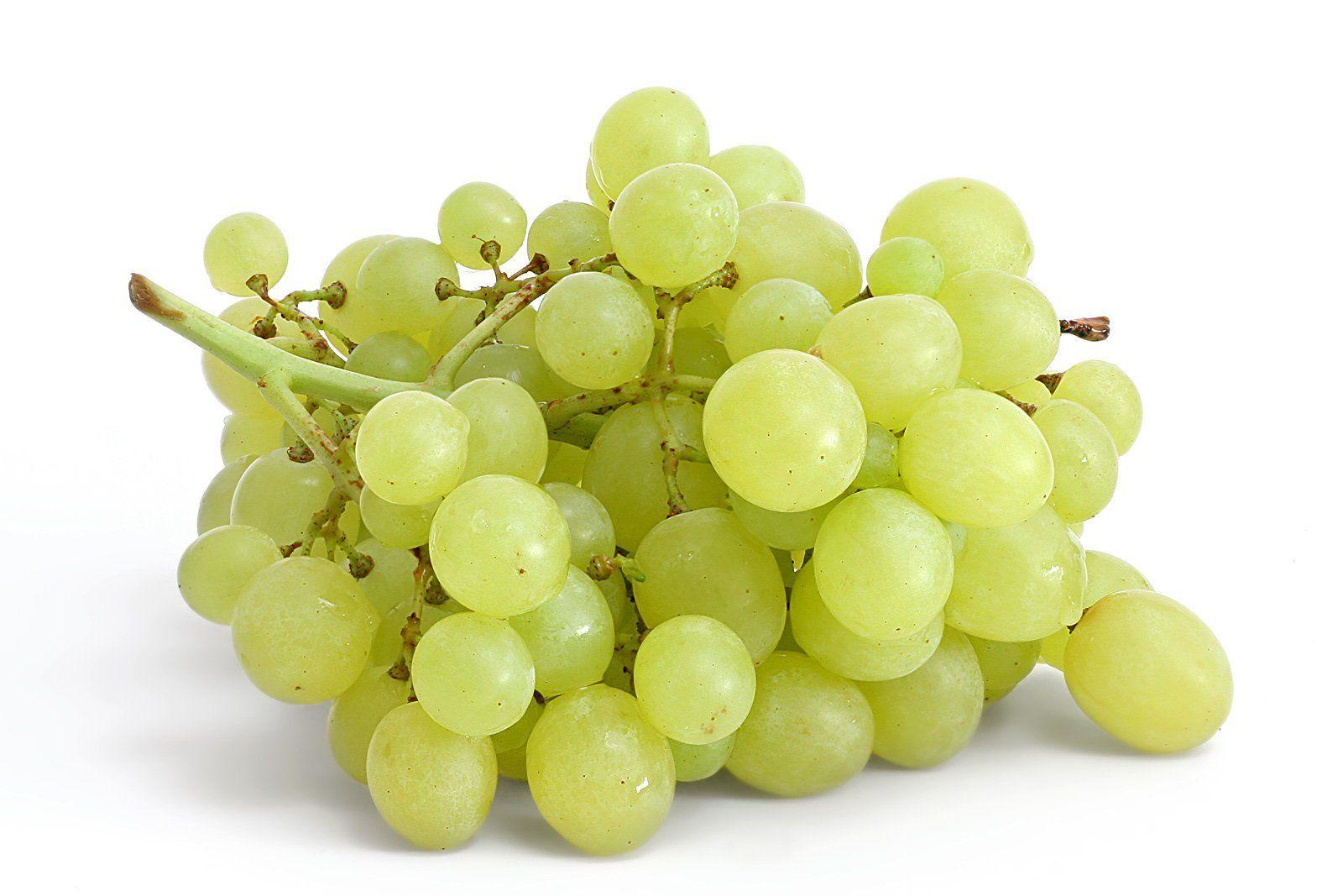 vitamine si minerale struguri