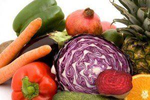 alimente pentru rinichi