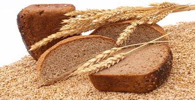 felii de paine