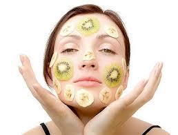 acnee cauze