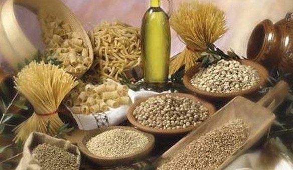 3 tipuri de seminte