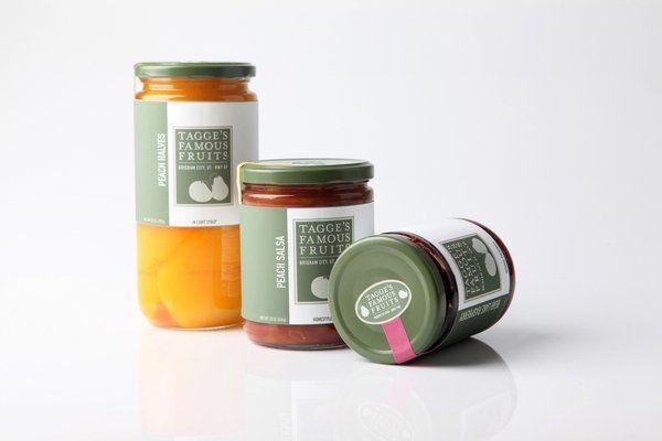 legume-conservate