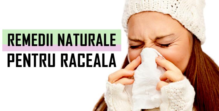 remedii-raceala-ftd