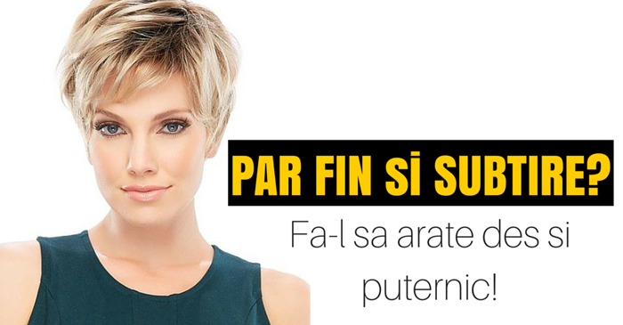 par-fin-si-subtire-featured