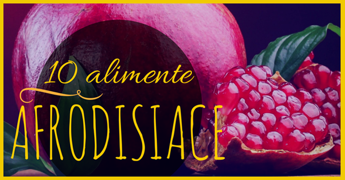 alimente-afrodisiace-ft