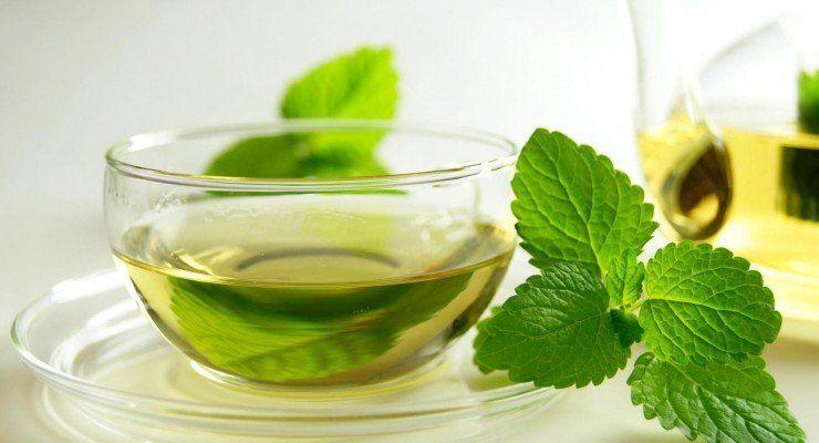 6 tipuri de ceaiuri, ideale pentru slabit