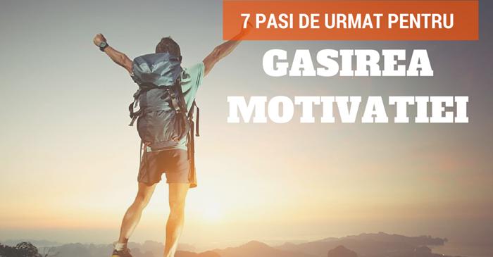 motivatie-ftd