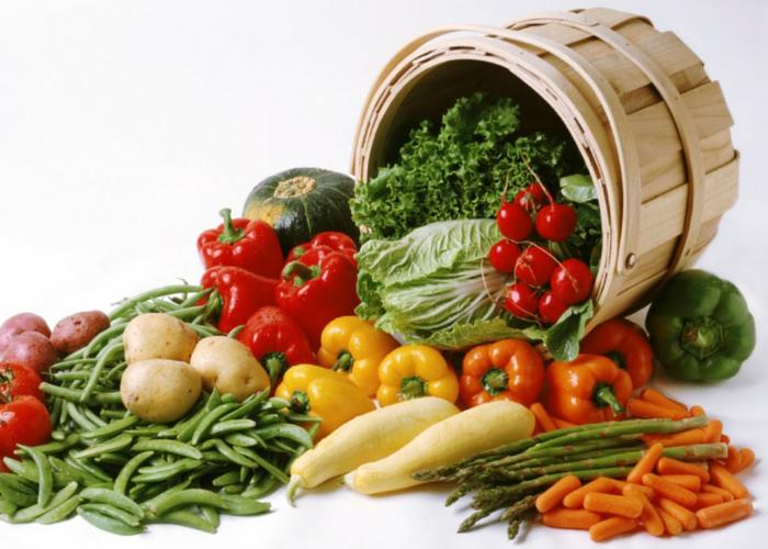 poza 3 articol fructe si legume