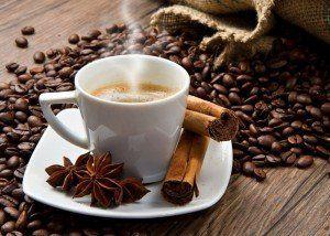 ceaiuri energizante cafea