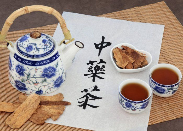 ceaiuri energizante ceai de astragal