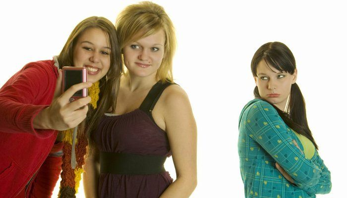 emotii negative cu efecte pozitive-gelozia