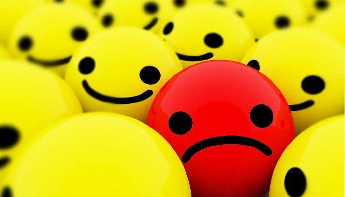 emotii negative cu efecte pozitive-pesimism