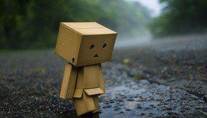 emotii negative cu efecte pozitive