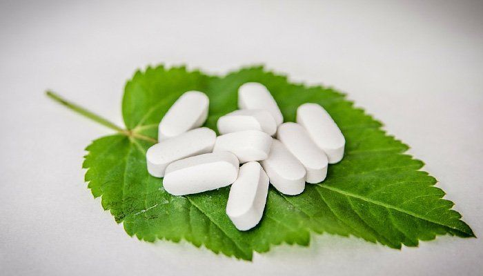 antibiotice naturale antibiotice sintetice
