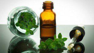 antibiotice naturale uleiul de oregano