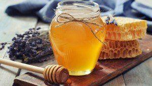 fagure de miere cum se administreaza
