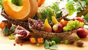 fructe si legume de sezon ce mancam toamna