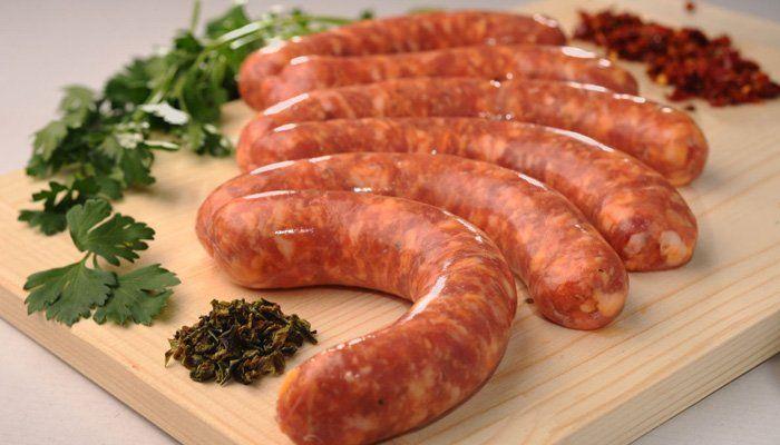 carnea procesata este cangerigena declaratia OMC