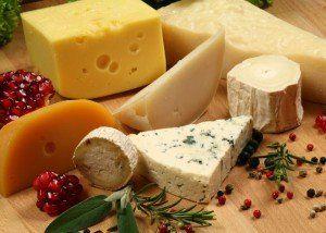 deficiente alimentare care te fac sa mananci mai mult deficit de calciu si magneziu