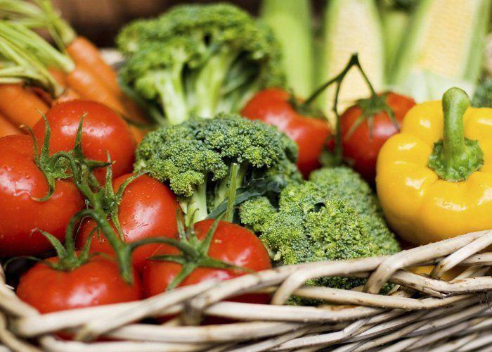 deficiente de nutritie deficit de vitamina b