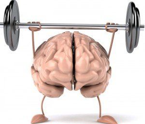 beneficiile consumului de peste- brainpower