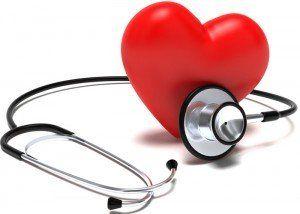 beneficiile consumului de peste reduce riscul de infarct