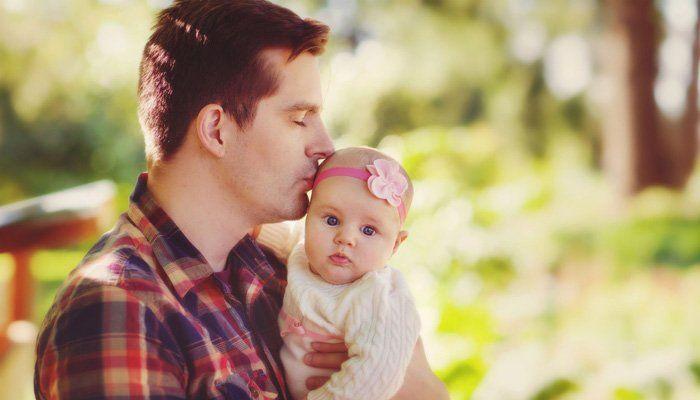 alimentatia tatalui cum influenteaza sanatatea viitorului copil