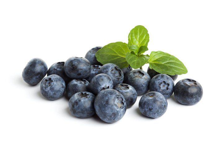 alimente pe care ar trebui sa le consumi zilnic