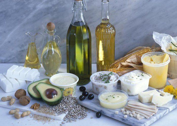 mituri de nutritie demontate