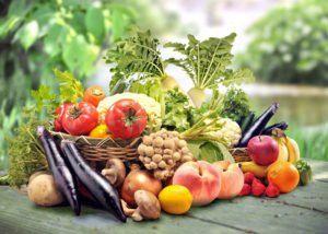 dieta pe baza de plante