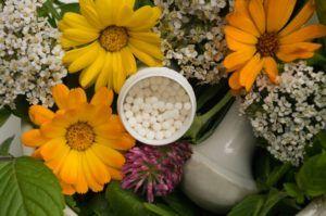 medicina alopata VS homeopatie