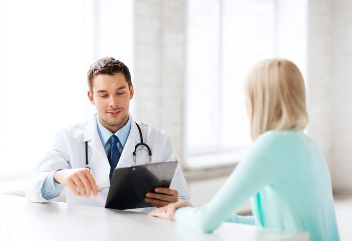 medicina alopata VS medicina homeopata