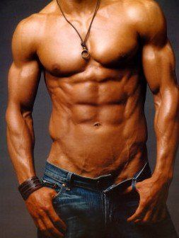despre masa musculara